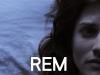 REM von Manuel Johns