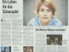 Interview Kleine Zeitung