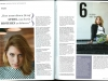 Interview Flair Magazin Teil 2